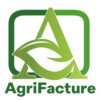 AgriFacture